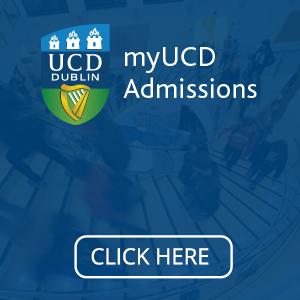 myucd admissions