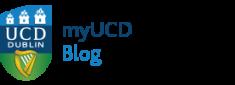 myUCD Blog