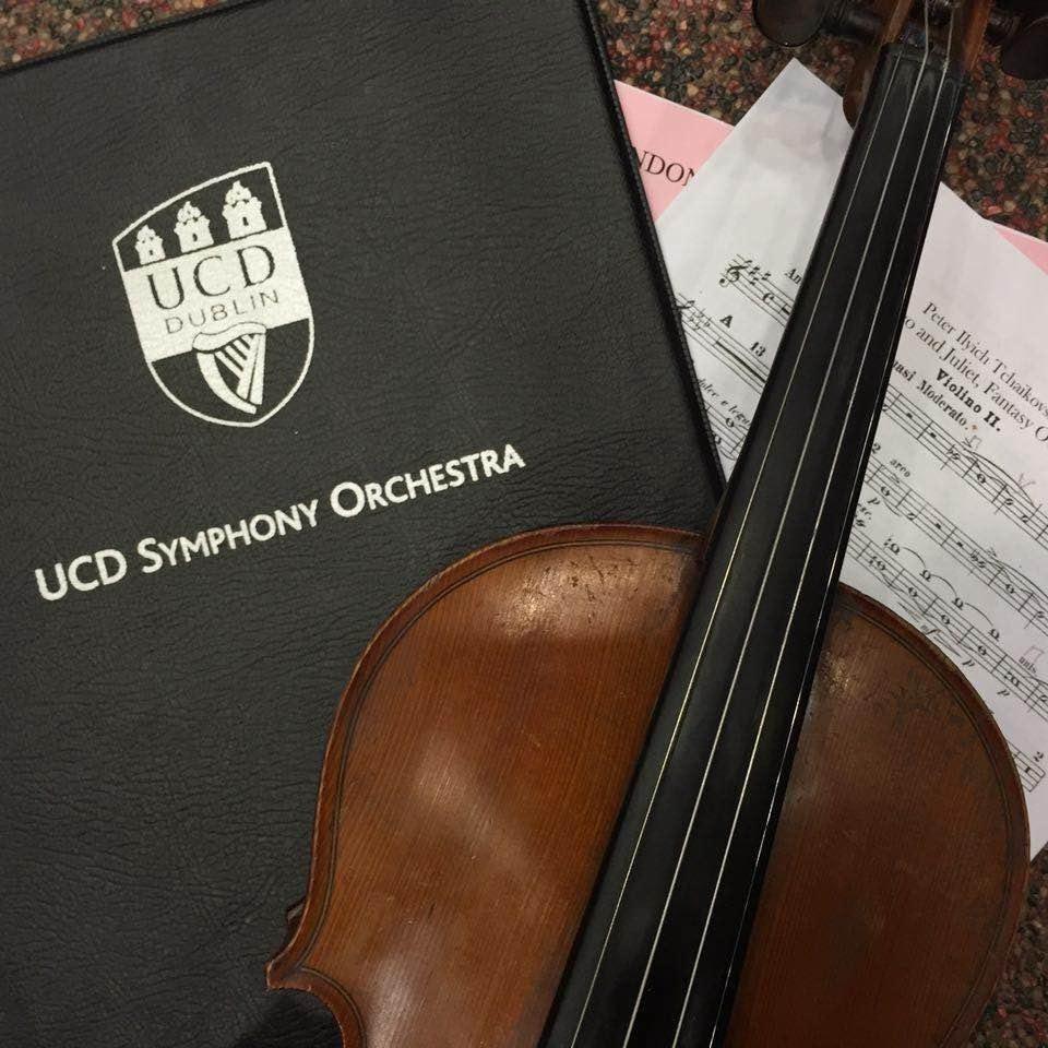 Essentials for practice
