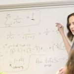 Caitríona Byrne - Mathematics