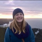 UCD Science Study Abroad