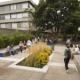 Studying Classics, English & History at UCD