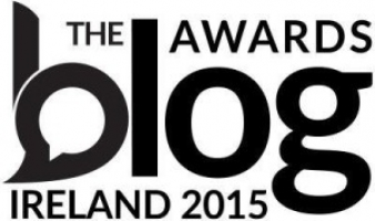 myUCD Blog shortlisted for a Blog Award Ireland 2015