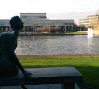 Exploring your Horizons in UCD