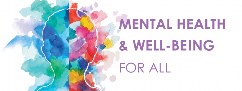 Self Care: Looking After Health and Well-Being