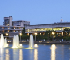 Why UCD Should Be Top Of Your CAO Application