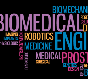 Why Do Biomedical Engineering?