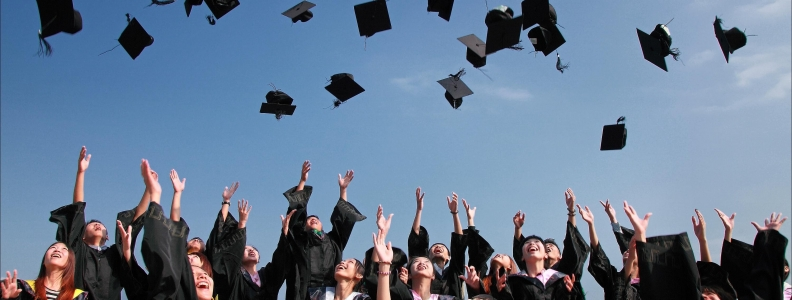 Your CAO: How to Choose The Right Course For You