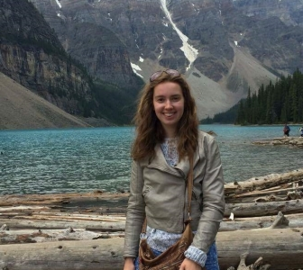 Study Abroad – A Semester Spent in the Land of the Maple Tree