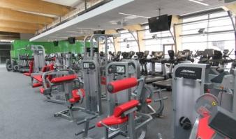 Keeping in shape in UCD