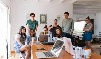 The Value of Summer Internships