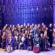 Alohomora! Joining the Harry Potter Society in UCD