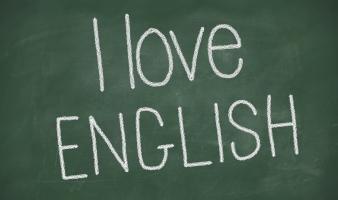 Final Year English Literature: The Dissertation Fun Begins!