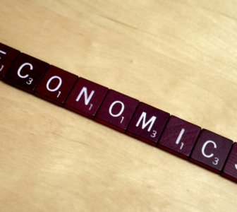 Economics: A Love Story