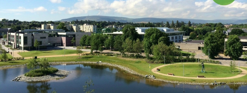 The ultimate guide to why you should choose UCD